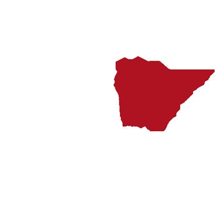 logo inverso hat