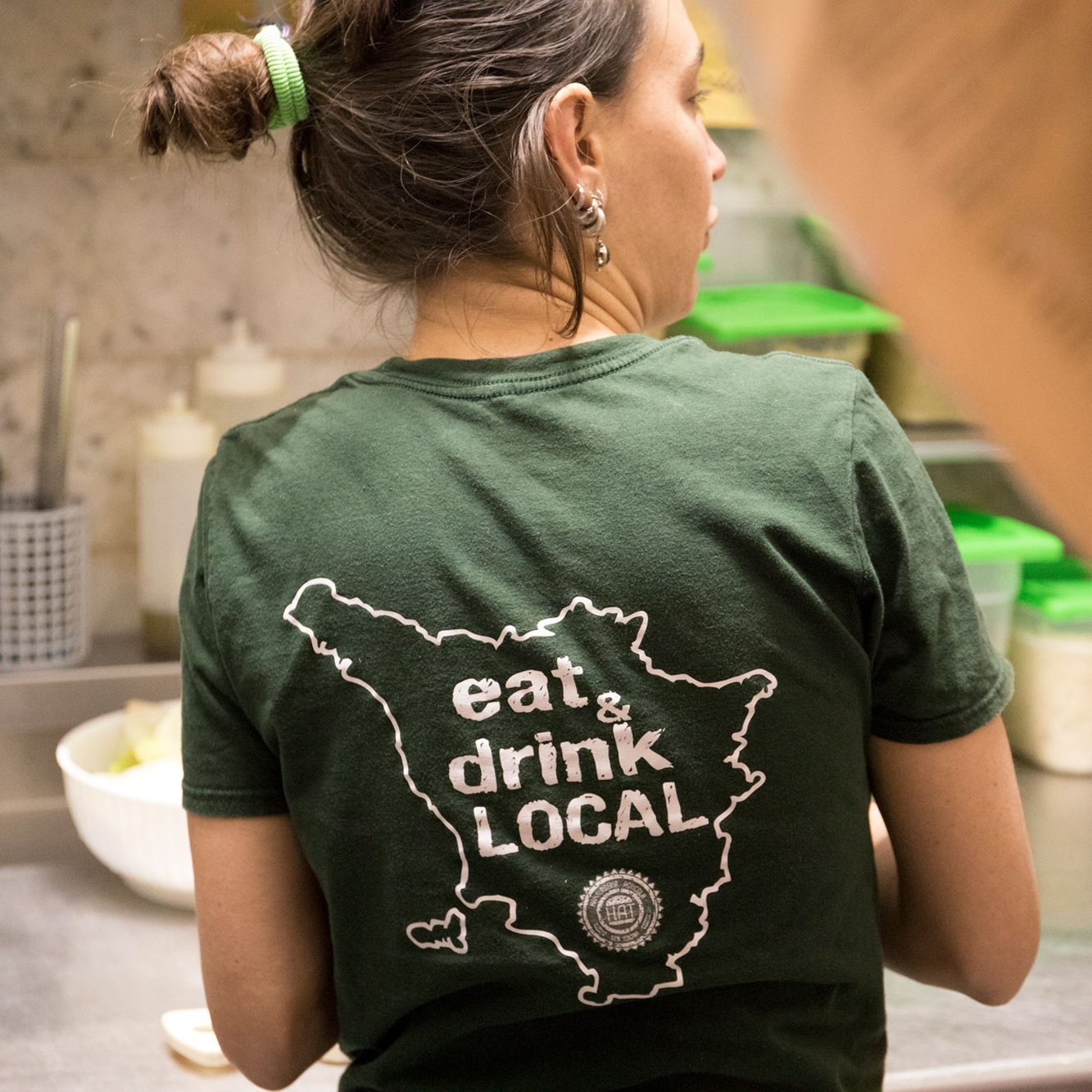 eat-drink-local-big