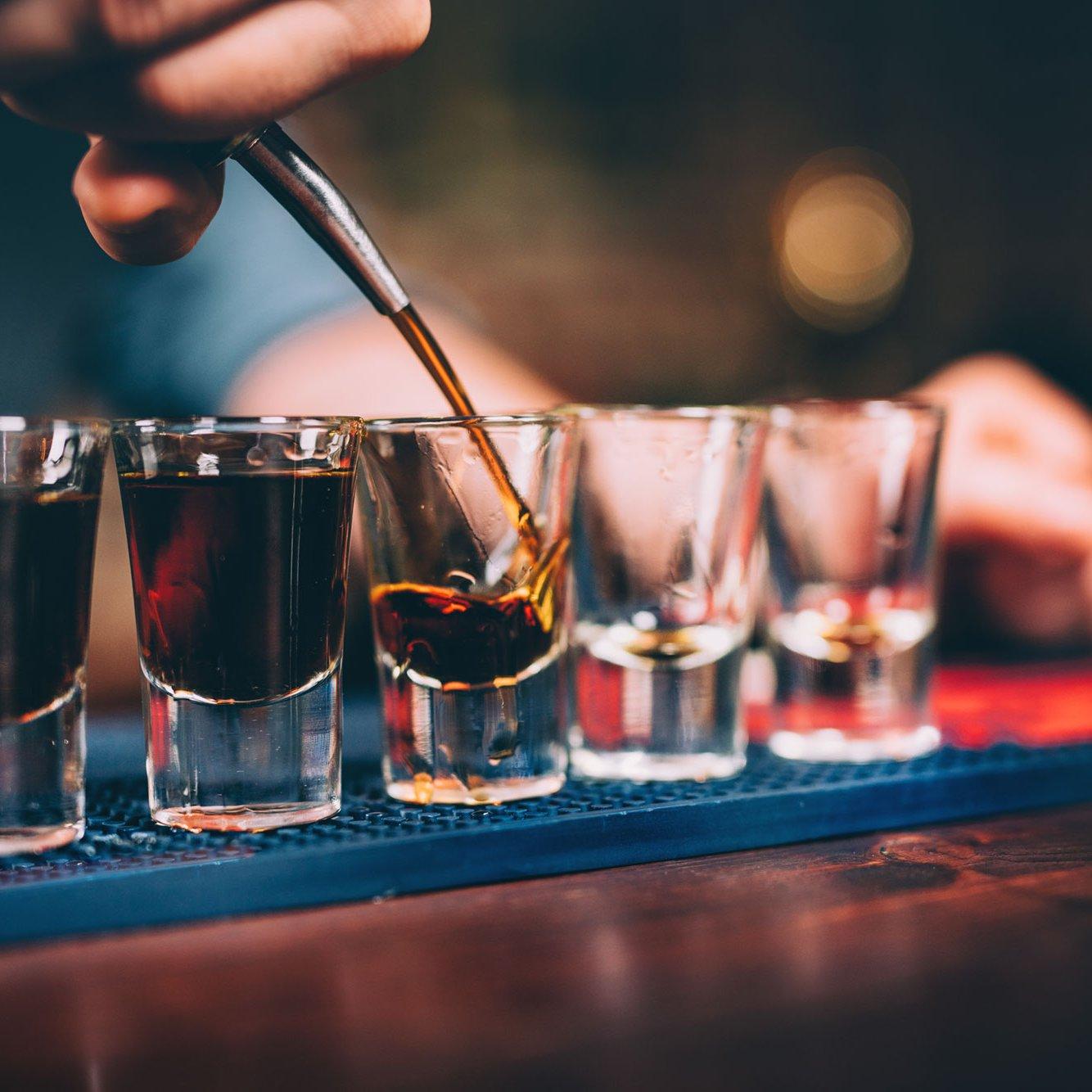 bevande-liquori-amari