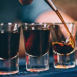 bevande-liquori-amari-m