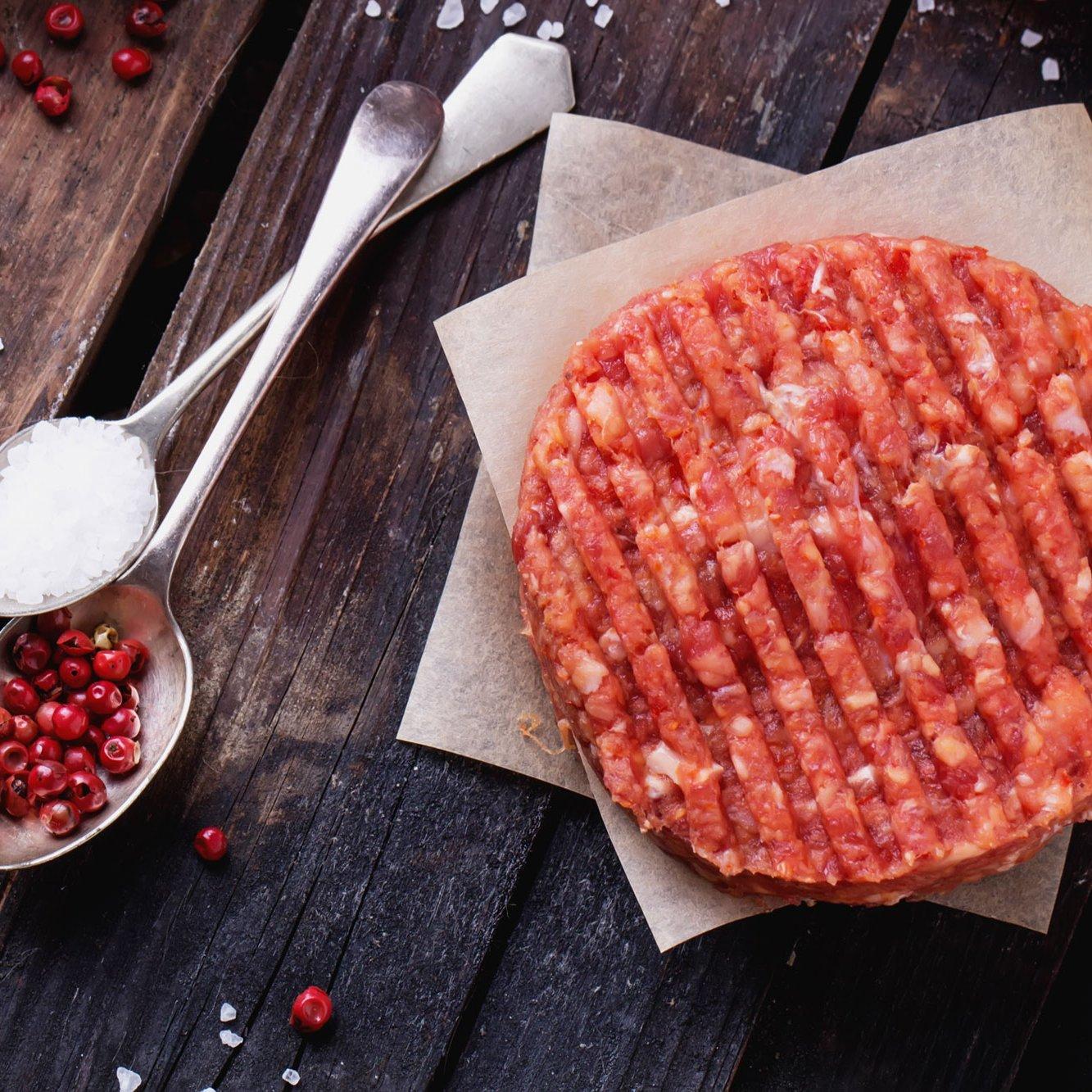 ingredienti-ciccia-carne2
