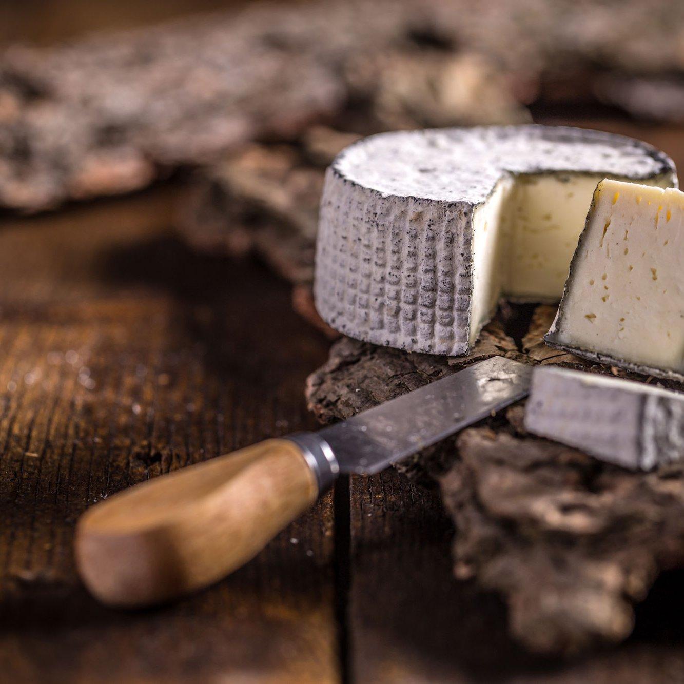 ingredienti-formaggi
