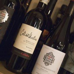 vini-bio-toscani
