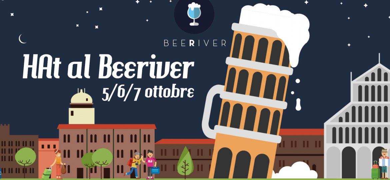 hat-beeriver-2018